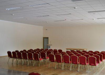 Sala-konferencyjna1-2