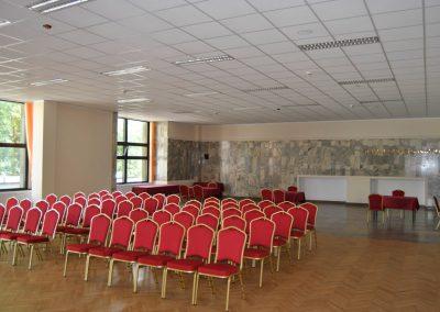 Sala-konferencyjna1